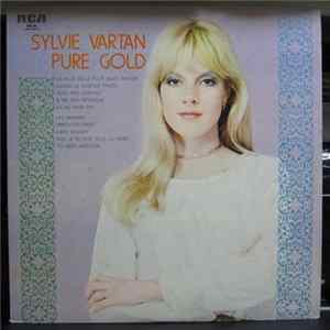 Sylvie Vartan - Pure Gold Download