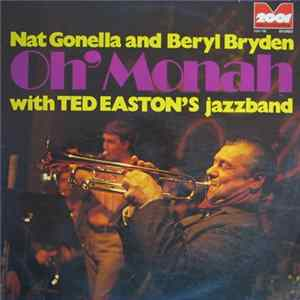 Nat Gonella And Beryl Bryden With Ted Easton's Jazzband - Oh' Monah Download