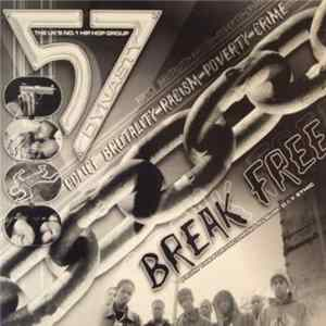 The 57th Dynasty - Break Free (2002) Download