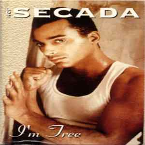 Jon Secada - I'm Free Download