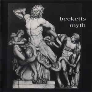 The Becketts - Myth Download