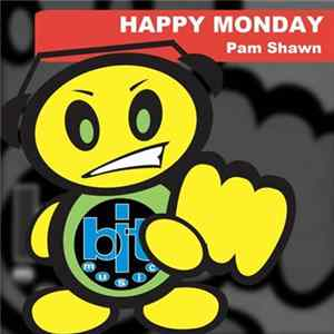 Pam Shawn - Happy Monday Download