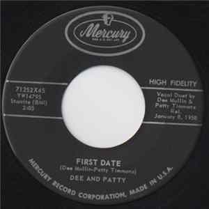 Dee & Patty - First Date / Parking Download