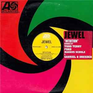 Jewel - Intuition Download