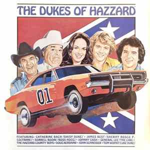 Various - The Dukes Of Hazzard Download