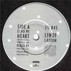 Lindy Layton - Echo My Heart Download