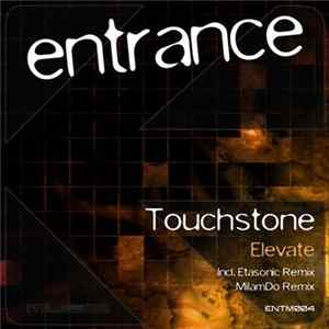 Touchstone - Elevate Download