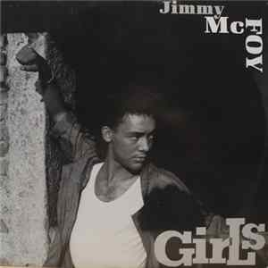 Jimmy Mc Foy - Girls Download