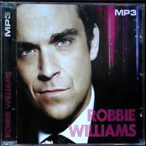Robbie Williams - MP3 Download
