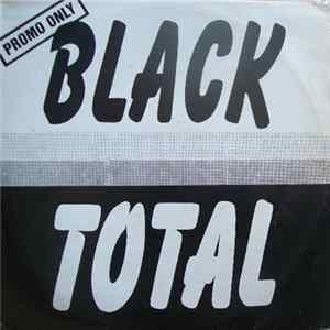 Various - Black Total Download