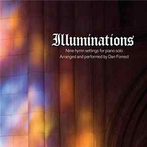 Dan Forrest - Illuminations Download