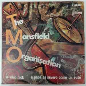 The Mansfield Organisation - Viejo Nick / Papá Es Severo Como Un Ruso Download