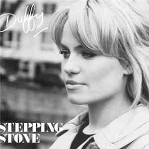 Duffy - Stepping Stone Download