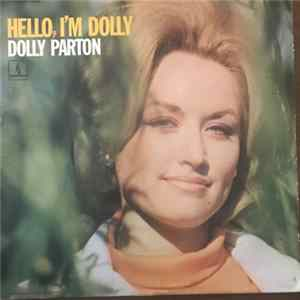 Dolly Parton - Hello, I'm Dolly Download