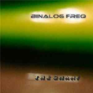 Binalog Freq - The Chant Download