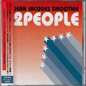 Jean Jacques Smoothie - 2 People Download