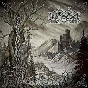 Iron Woods - Iron Woods Download