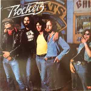 Rockets - Turn Up The Radio Download