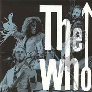 The Who - The Ultimate Collection Download