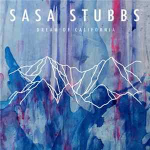 Sasa Stubbs - Digital Fame Download