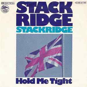 Stackridge - Hold Me Tight Download