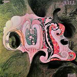 Quill - Quill Download