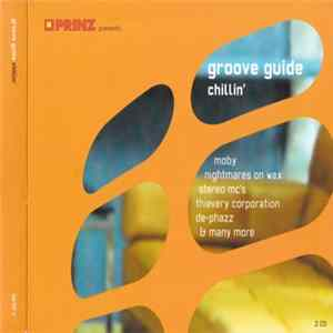 Various - Groove Guide Chillin' Download