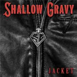 Shallow Gravy - The Jacket EP Download